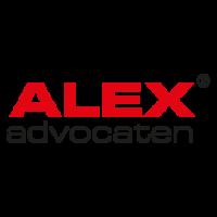 Alex Advocaten - favicon